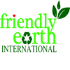 Friendly Earth International