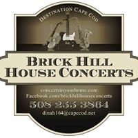 Brick Hill House Concerts
