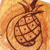 Lanai Wood Products
