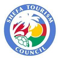 Shefa Tourism