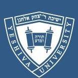 Yeshiva University Alumni Affairs