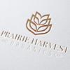 Prairie Harvest Organics