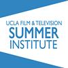 UCLA Film & Television Summer Institute