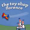 The Toy Shop Florence, SC