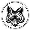 Five Eyed Fox