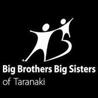 Big Brothers Big Sisters of Taranaki