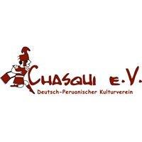 Asociación Cultural Peruana Chasqui e.V.