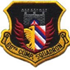 Hickam Composite Squadron - Civil Air Patrol