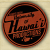 UH Productions