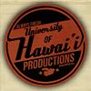 UH Productions thumb
