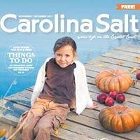 Crystal Coast Outdoors (Carolina Salt)