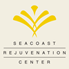 Seacoast Rejuvenation Center
