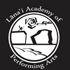 Lānaʻi Academy of Performing Arts - LAPA