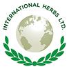 International Herbs Ltd.