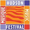 Hudson Music Festival
