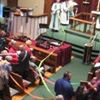 Lutheran Church of Our Saviour / Nuestro Salvador