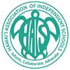 Hawai'i Association of Independent Schools