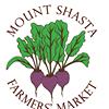 Mt Shasta Farmers' Market