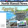 North Hawaii News