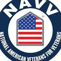 National American Veterans for Veterans
