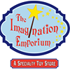 Imagination Emporium