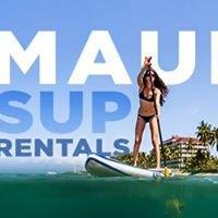 Island Surfboard Rentals
