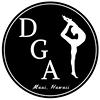 Diane's Gymnastics Academy