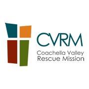 Coachella Valley Rescue Mission