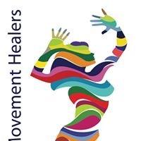 Movement Healers