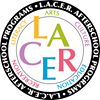 LACER Afterschool Programs