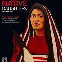 Native Daughters