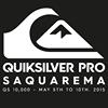 Saquarema Pro