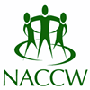 National Association of Child and Youth Care Workers (NACCW)