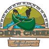 Deer Creek Coffeehouse