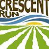 Crescent Run Farm