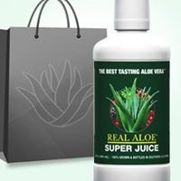 Real Aloe Solutions, Inc