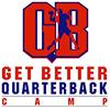 """Vince Passas """"Get Better"""" Quarterback Camp"""