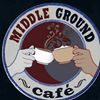 Middle Ground Cafe