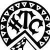 Hawaiian Tattoo Company