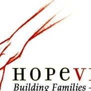 Hope Village, Inc