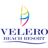 Velero Beach Resort Cabarete