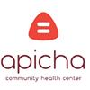 Apicha Community Health Center thumb