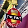 The Pint Publik House
