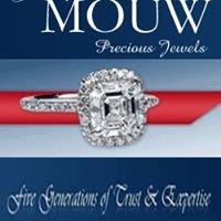 Jacques Mouw Precious Jewels