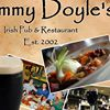 Tommy Doyle's Kendall Square