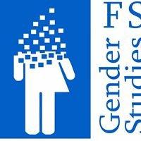 Fachschaft Gender Studies (Uni Bielefeld)