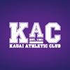 Kauai Athletic Club