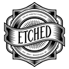 Etched LLC