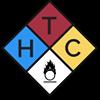 The Heretic Club