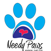 Needy Paws Animal Shelter